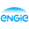 Engie Home Service / SAVELYS