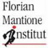 Florian Mantione Institut