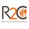Groupe Casino - R2C