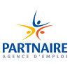 Groupe Partnaire Agence Orléans Tertiaire