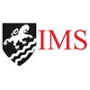 IMS – International Management Service