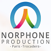 Norphone