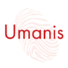 Umanis Managed Services