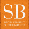 SB Recruitment & Services