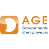 AGE Groupements d'Employeurs
