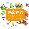 Axeo Services Montpellier Sud