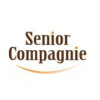 Senior Compagnie Bordeaux
