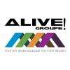 Alive Groupe
