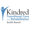 Kindred Rehab Services