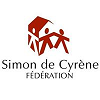 Association Simon de Cyrène