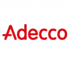 Adecco DO Nord