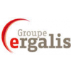 ERGALIS BANQUE FINANCE Ass. Agence Grands Comptes