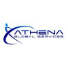 Athena Global Services