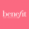 Benefit Cosmetics SAS