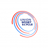 UNION sport&cycle