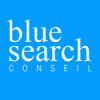 Blue Search Conseil