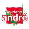 Boucheries André
