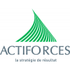 ACTIFORCES