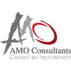 AMO CONSULTANTS / RESSOURCES UP