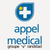 APPEL MEDICAL SEARCH STRASBOURG