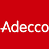 Adecco DO OUEST