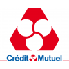 CONFEDERATION NATIONALE DU CREDIT MUTUEL
