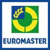 EUROMASTER France