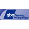 GBO  HUMAN RESOURCES
