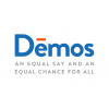 GROUPE DEMOS