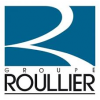 GROUPE ROULLIER - CFPR