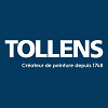 GROUPE TOLLENS