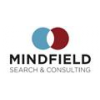 MINDFIELD SEARCH & CONSULTING