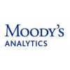 MOODY S ANALYTICS