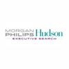 Morgan Philips Hudson