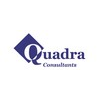 QUADRA CONSULTANTS