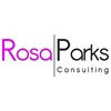 RosaParks Consulting