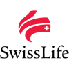 SWISS LIFE - DISTRIBUTION - AGENTS