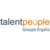 TALENT PEOPLE