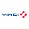 VINCI Construction - NUVIA FRANCE