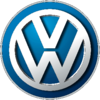 VOLKSWAGEN GROUP RETAIL FRANCE