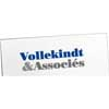 VOLLEKINDT et ASSOCIES