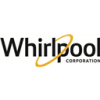 WHIRLPOOL FRANCE SAS