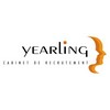 YEARLING Cabinet de Recrutement