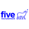 five recrutement