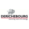 Derichebourg Sourcing Aero & Energy - Vitrolles