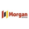 Morgan Services