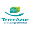 Terreazur - Groupe Pomona