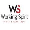 Working Spirit