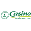 Casino Restauration