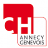 CH Annecy Genevois